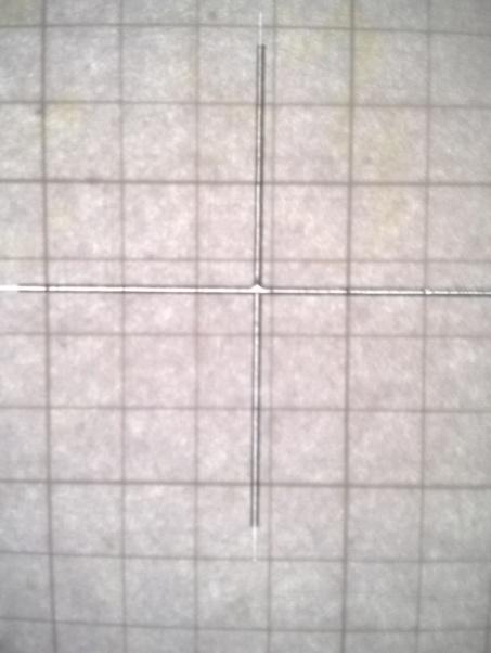 Problème de lame autoblade et de scan Wp_20219
