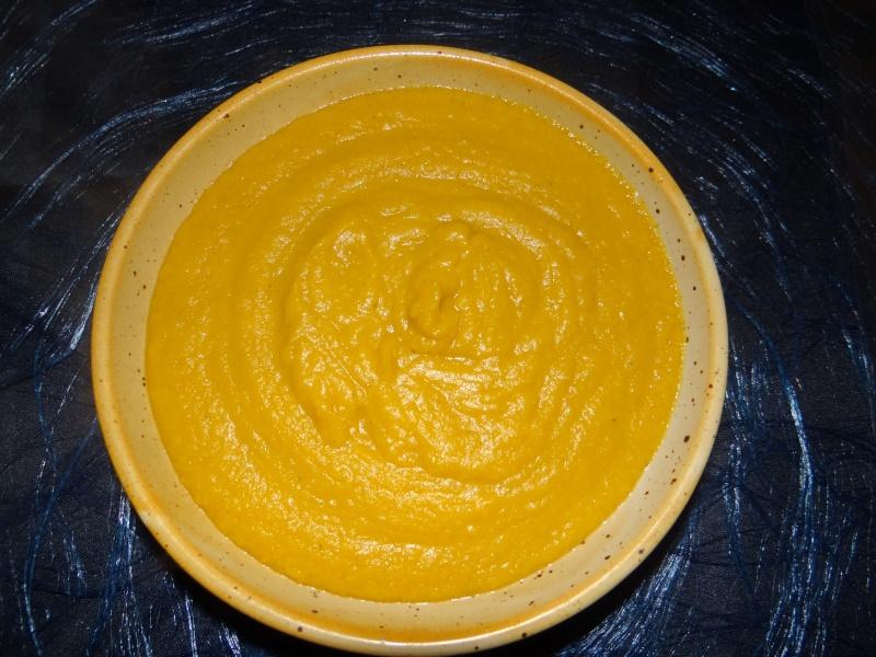 S14 du 11 au 17 février 2013 : Soupe Pois-Chiche Potiron Dsc09020