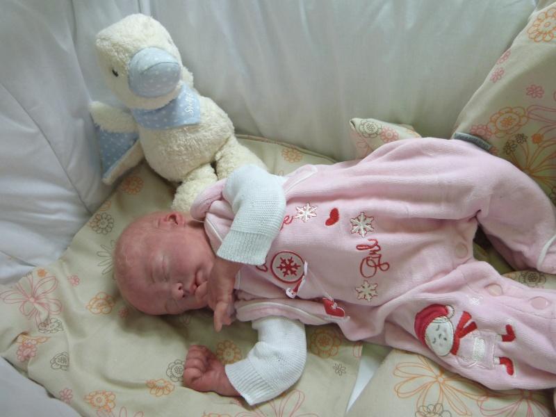 Maisie - Marita Winters ADOPTIERT P1010812