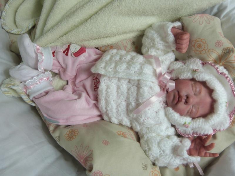 Maisie - Marita Winters ADOPTIERT P1010815