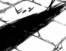 Mantle Shoma - Page 2 Sans_t10