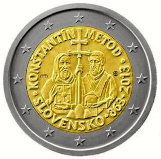 L'U.E refuse toute image du Christ sur les pièces de monnaie ! Euro-e11