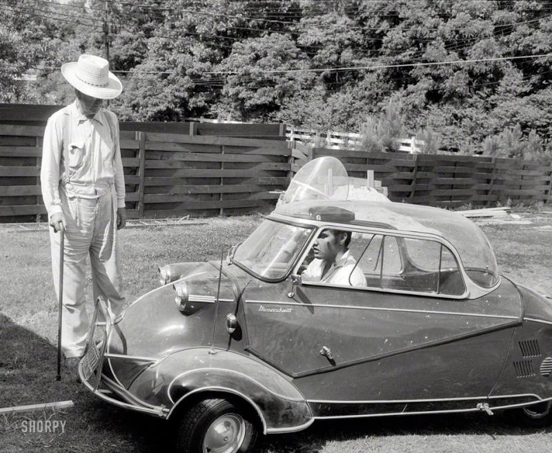 Microcar et voitures électriques 30023810