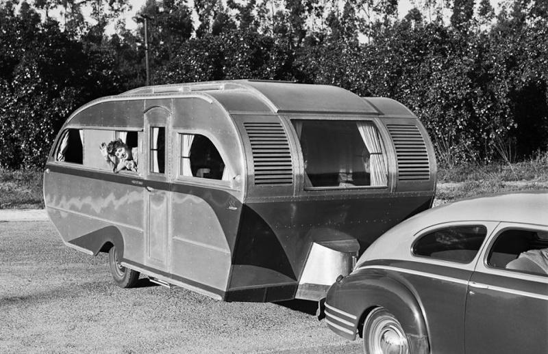 Auto + Caravane 31895910