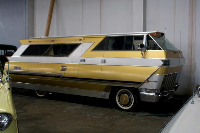 camping car vintage Attach14