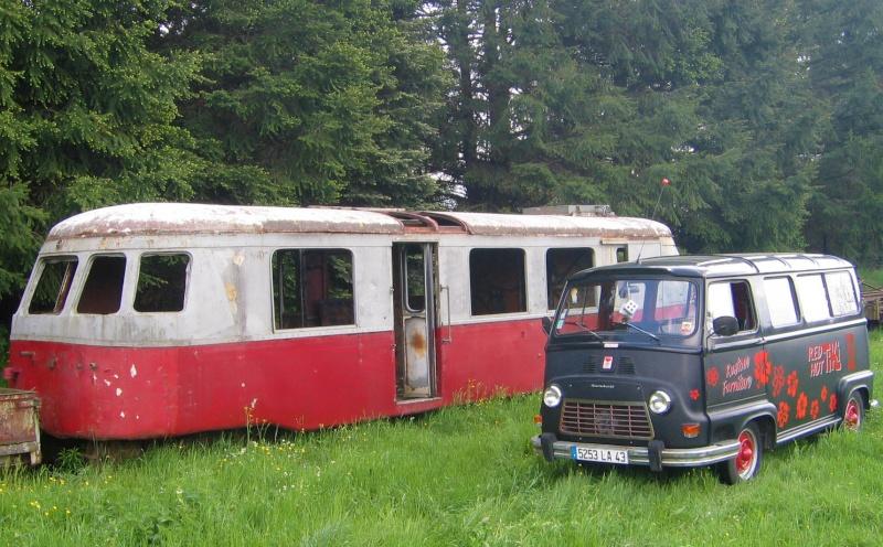 Locomotives et trains vintages Img_7410