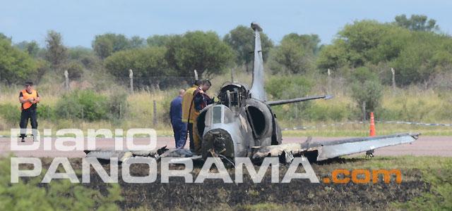 Armée argentine/Fuerzas Armadas de la Republica Argentina - Page 8 Argent10