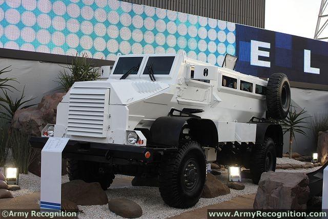 L'Armée du Bénin Benin10