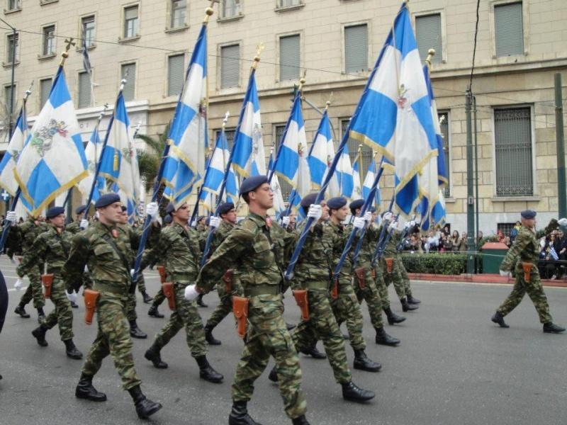 Forces armées grecques/Hellenic Armed Forces - Page 20 Grec0110