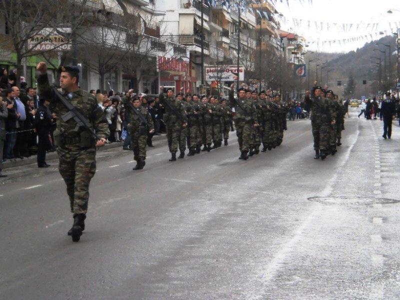 Forces armées grecques/Hellenic Armed Forces - Page 20 Grec0210