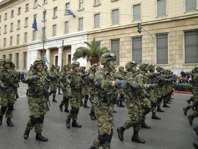 Forces armées grecques/Hellenic Armed Forces - Page 20 Grec0310