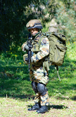 Forces Armées Maltaises/Armed Forces of Malta Malta019
