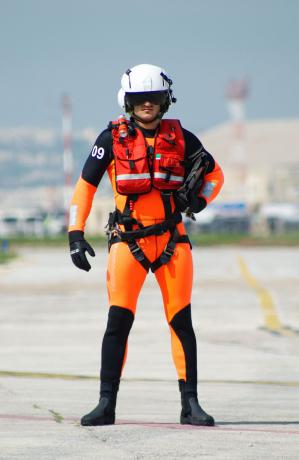 Forces Armées Maltaises/Armed Forces of Malta Malta115