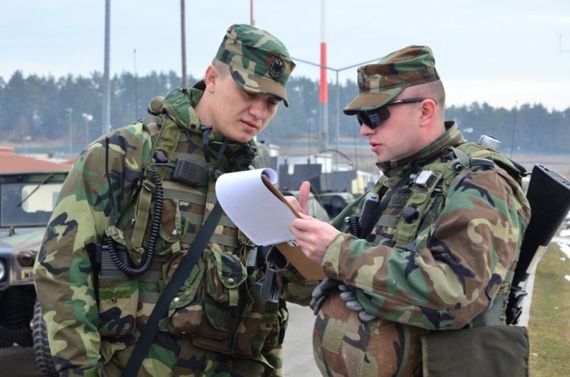 Forces armées moldaves Moldov17