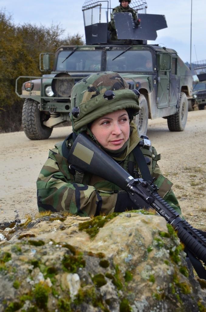 Forces armées moldaves Moldov19