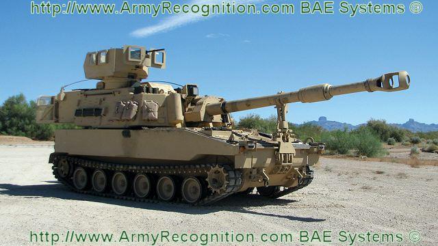 US Army - Page 20 Paladi10
