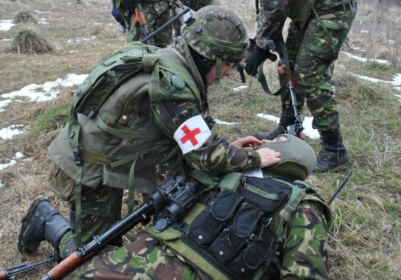 Armée Roumaine/Romanian Armed Forces/Forţele Armate Române - Page 6 Rom0210