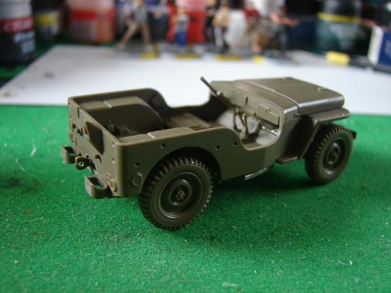 Jeep Willys [Tamiya, oui, mais au 48ème!] Dsc00736