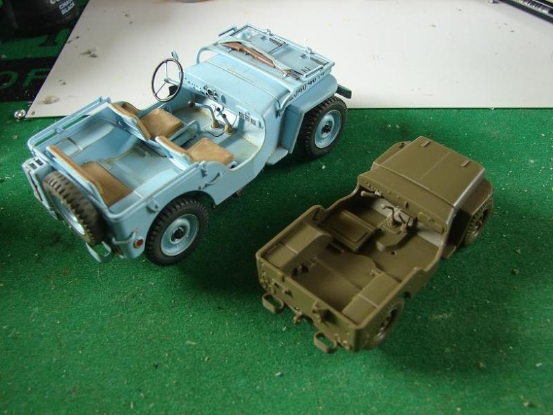 Jeep Willys [Tamiya, oui, mais au 48ème!] Dsc00737