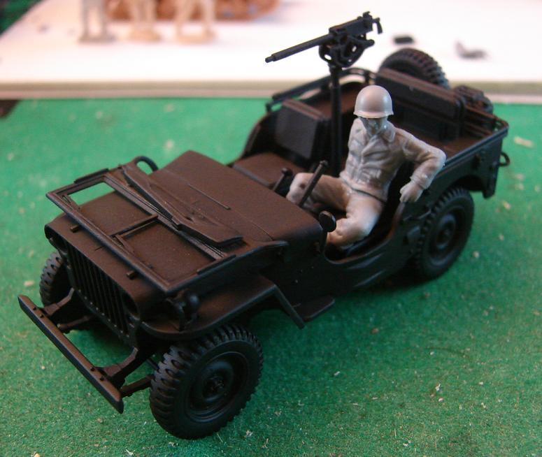 Jeep Willys [Tamiya, oui, mais au 48ème!] Dsc00743
