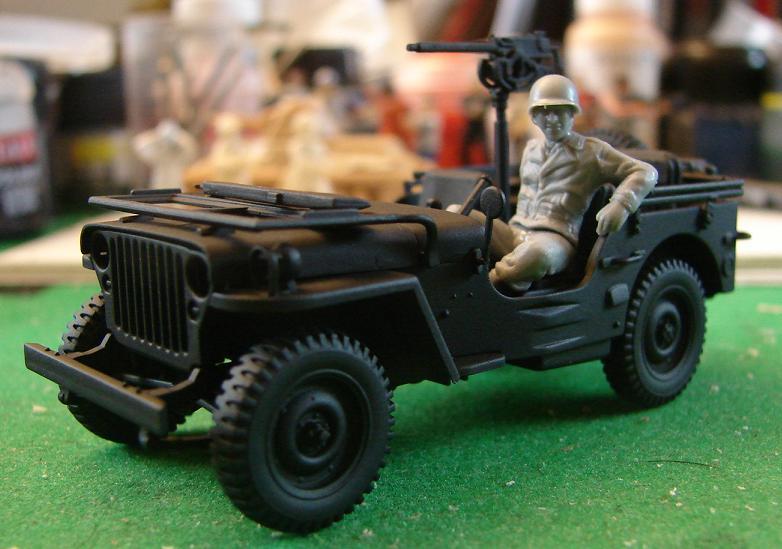 Jeep Willys [Tamiya, oui, mais au 48ème!] Dsc00744