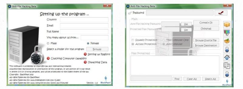 Anti-File Hacking 1.0 111
