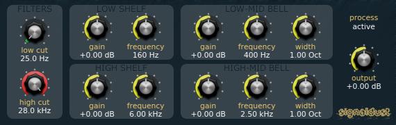 Dust Equalizer 1.0.5.1 Ss_dus10