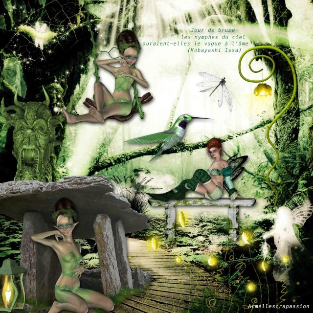 La galerie d'AVRIL - Page 5 Haaku_12