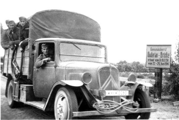 Citroën T23RU 1942 T23lu-10