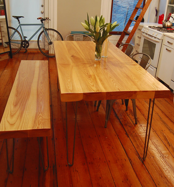 conseil pour reorganiser un espace de 40m² ( choix table de repas ! on vote svp p3) - Page 3 Il_57010