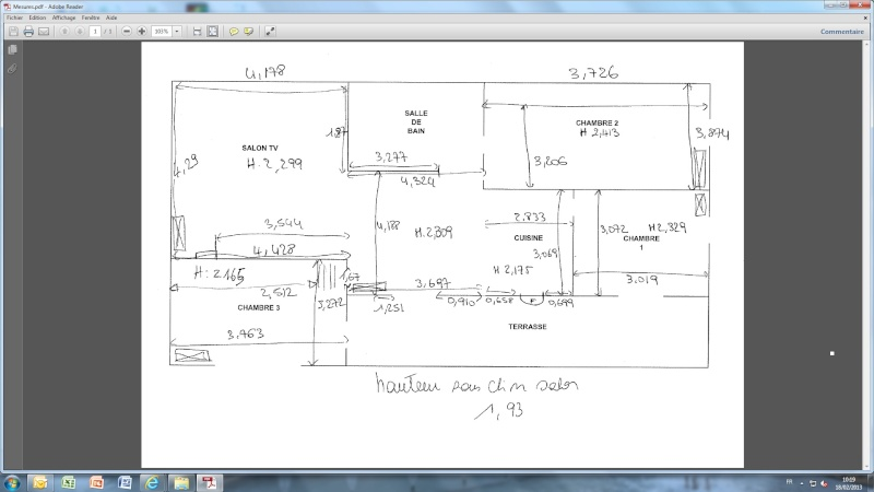 conseil pour reorganiser un espace de 40m² ( choix table de repas ! on vote svp p3) Plan_m10