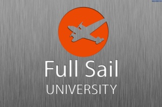 SXR's Adventures in University Full_s11
