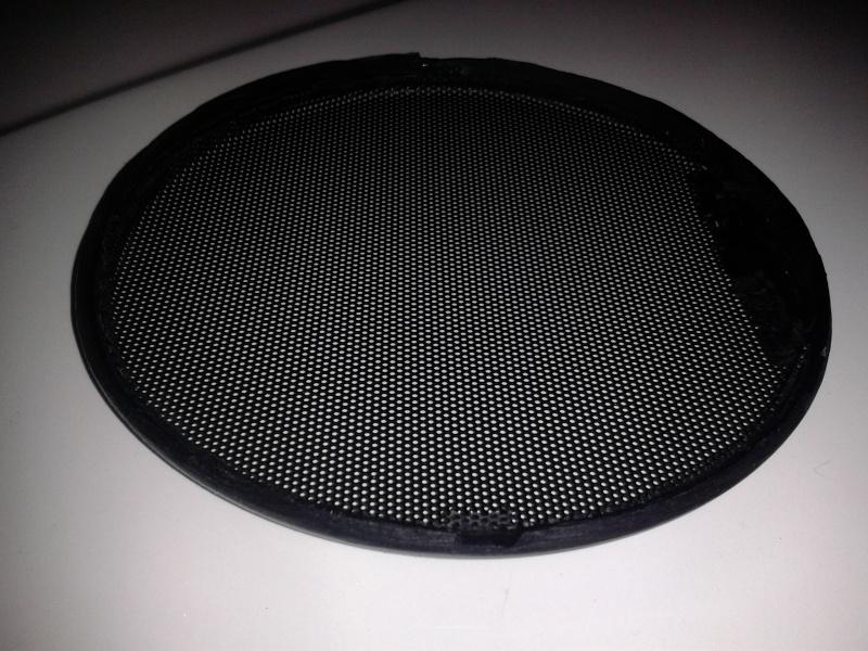 S2-S3 impianto stereo...udibile :-) si può fare ;-) 2013-014