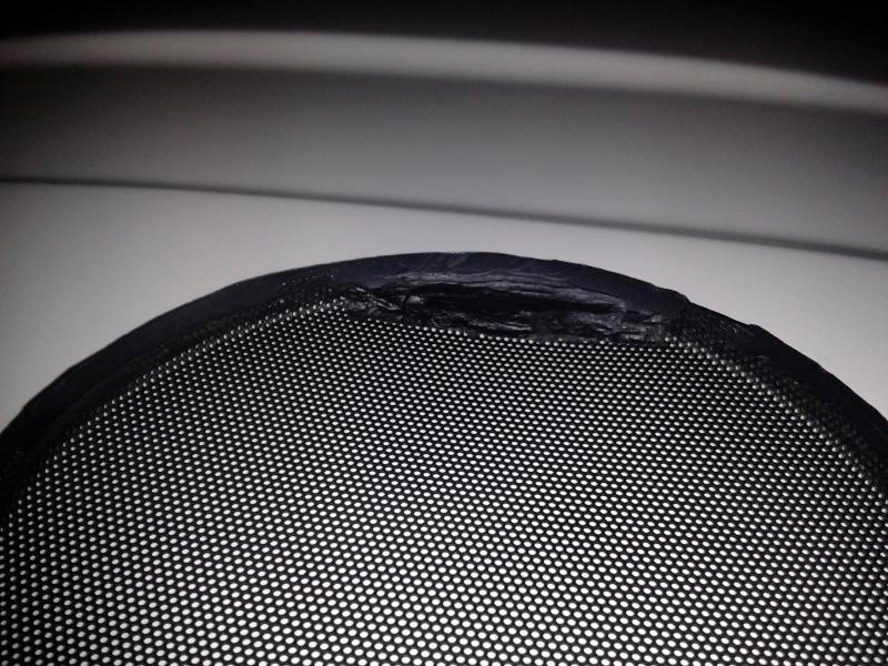 S2-S3 impianto stereo...udibile :-) si può fare ;-) 2013-015
