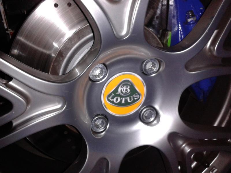 vendo center cap auto prodotti e personalizzabili 2013-020