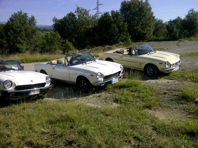 Un domingo de clásicos... Img-2012
