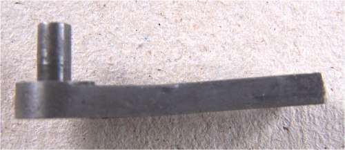 Le 1873. Ajustage d'un nouveau barillet  Lingue10