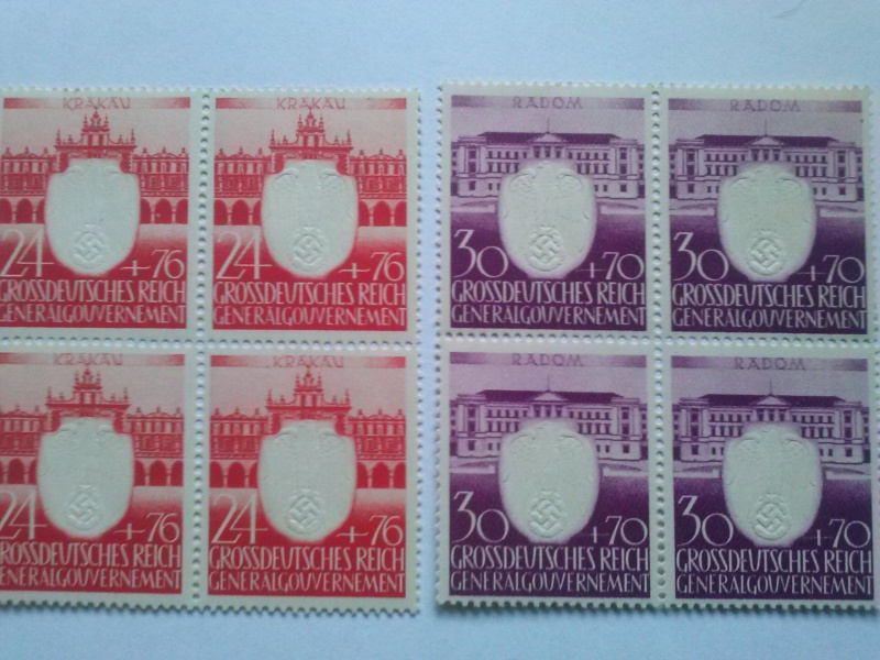 Re-Collection timbres Allemagne nazie. Cam00868