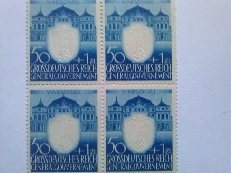 Re-Collection timbres Allemagne nazie. Cam00870