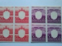Collection timbres blocs Allemagne nazie Cam00834