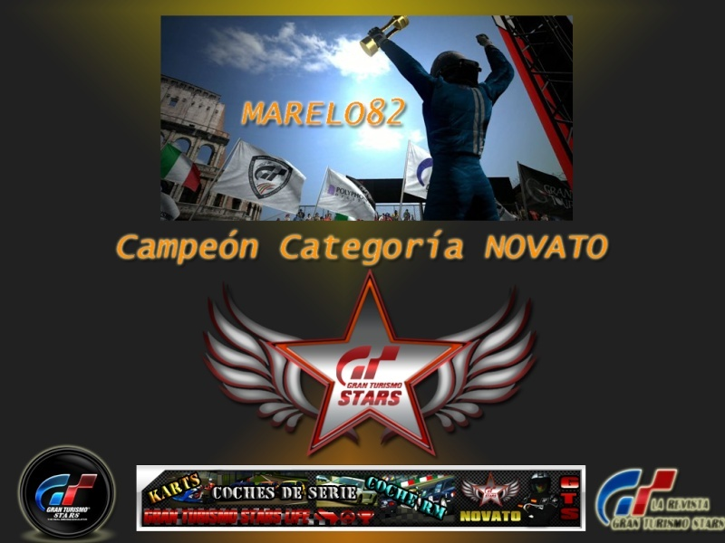 ▄▀▄▀▄▀ Hilo General Categoria NOVATO ▀▄▀▄▀▄ - Página 5 Campeo10
