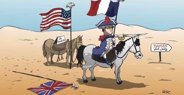 Syrie : La France manipulée Cid_2811
