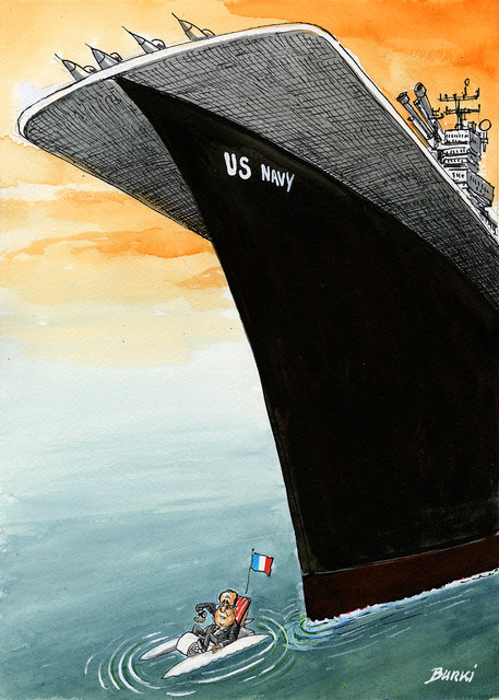 Syrie : La France manipulée Cid_ee10