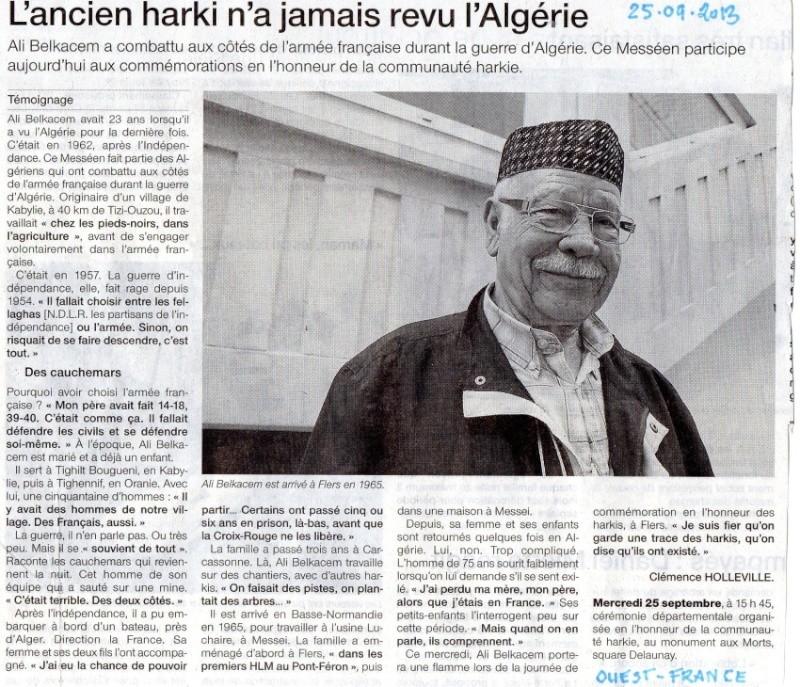 REPORTAGE HARKIS FLERS 25.09.2013 Img82010