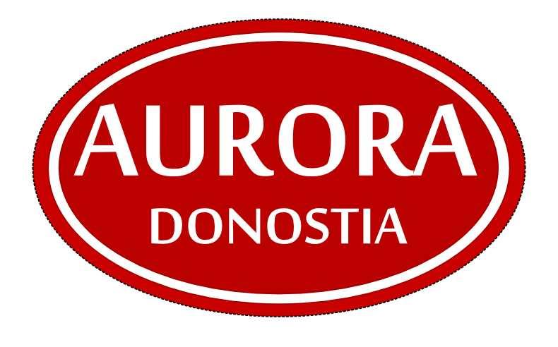 Thonier Carmen II rebaptisé Aurora (Artesania Latina 1/40°) de Guyon Stéphane Rect3110