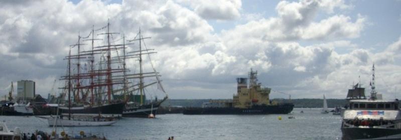 Tonnerres de Brest 2012, l'armada Imgp1910