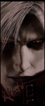 Un avatar pour un Loup! Akishi11