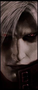 Un avatar pour un Loup! Akishi13