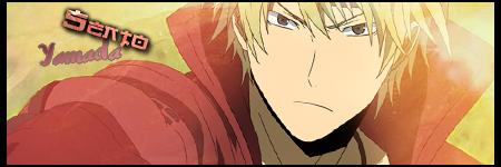 Pour un avatar Yamada10