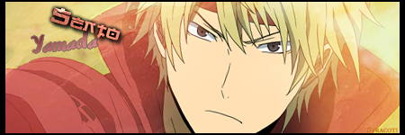 Pour un avatar Yamada14